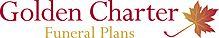 Golden Charter Funeral Plan